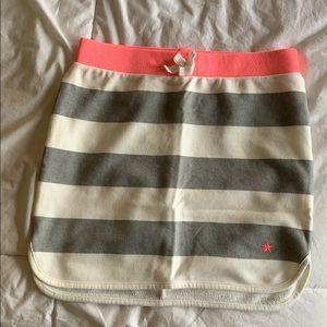 Girls H&M Skirt